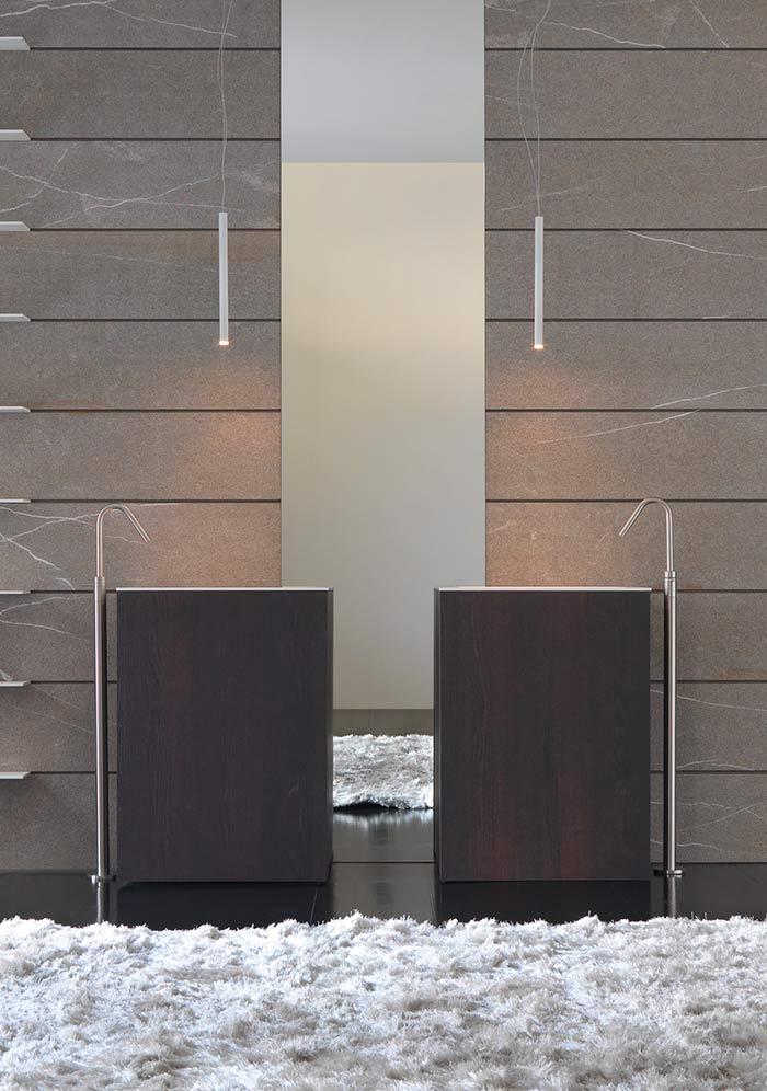 Darroman design cuisine design equipe moderne for Mobilier salle de bain design